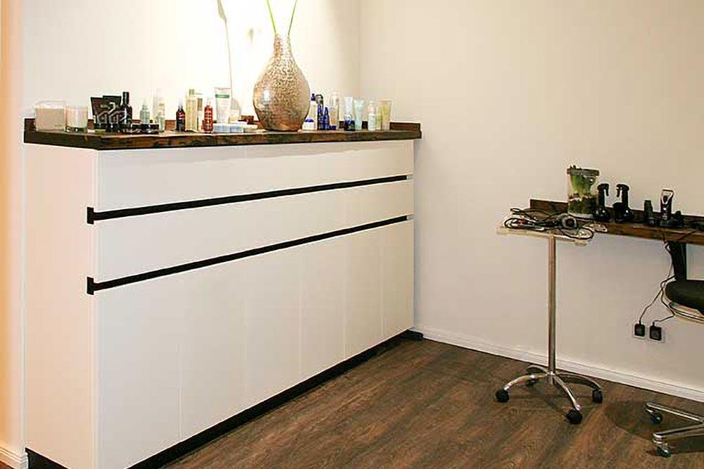 tischler sayer in rostock m belmanufaktur home. Black Bedroom Furniture Sets. Home Design Ideas